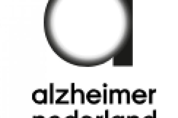 Pretest tv-spots Alzheimer Nederland