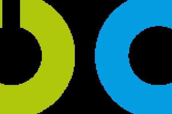 Advisering Oogfonds