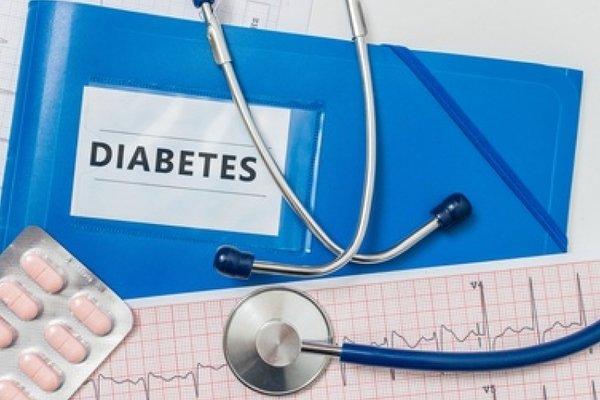 Behoefte-onderzoek diabetes